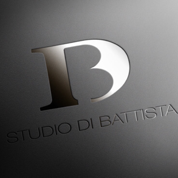 Studio Di Battista logo